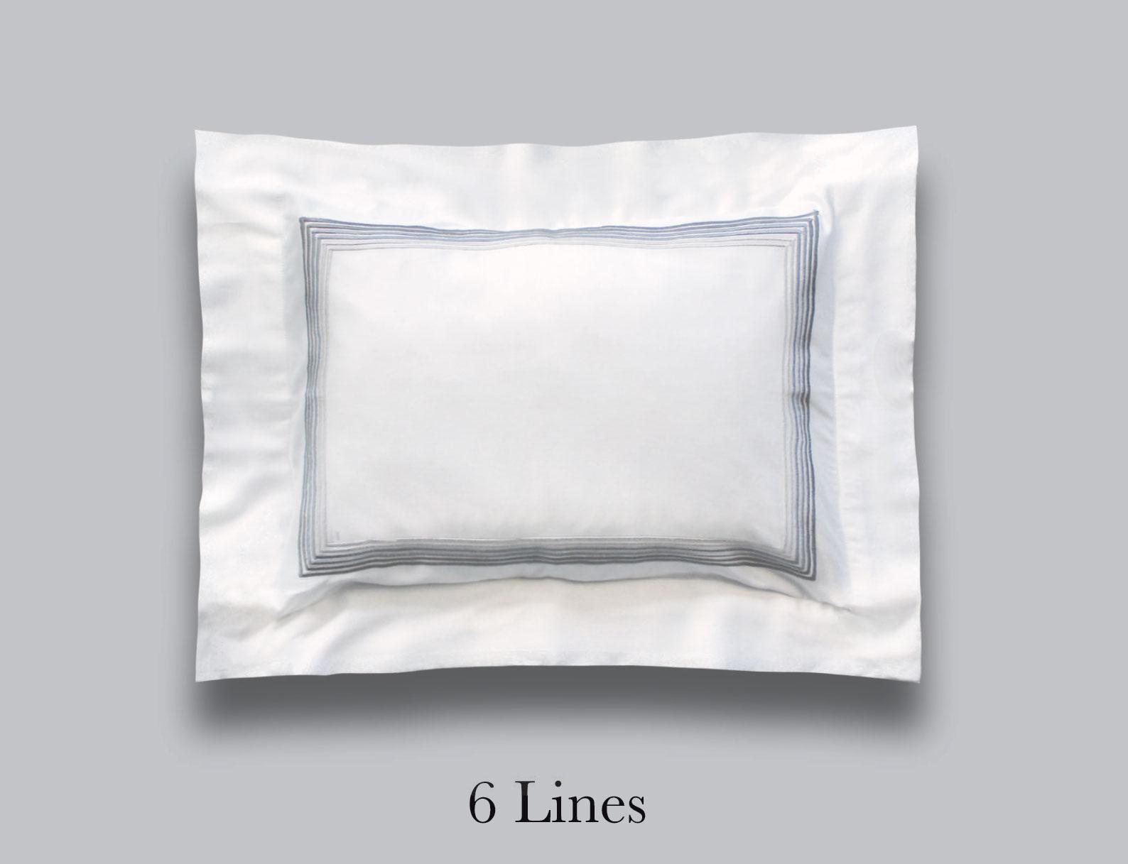 6-lines