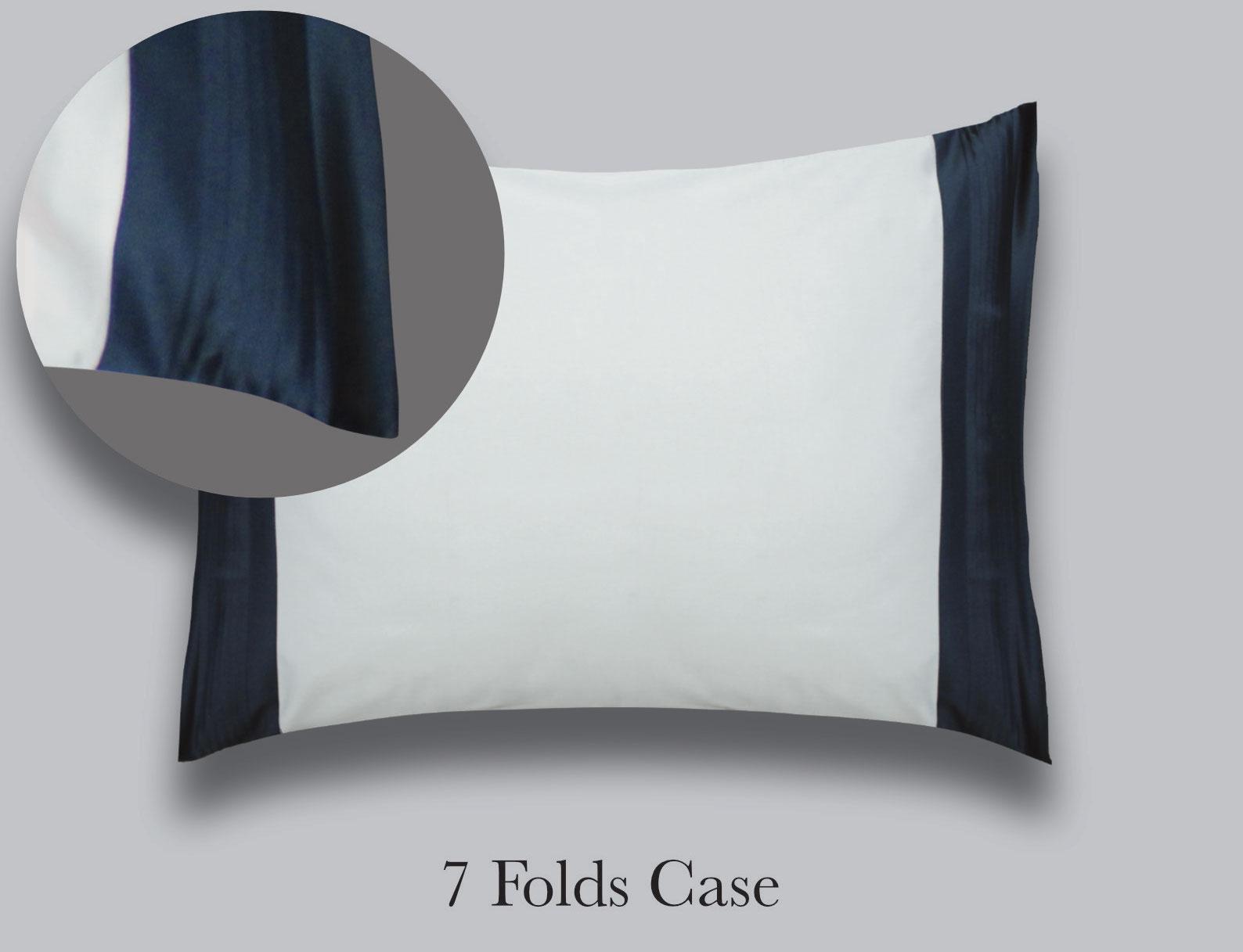 7-folds-case