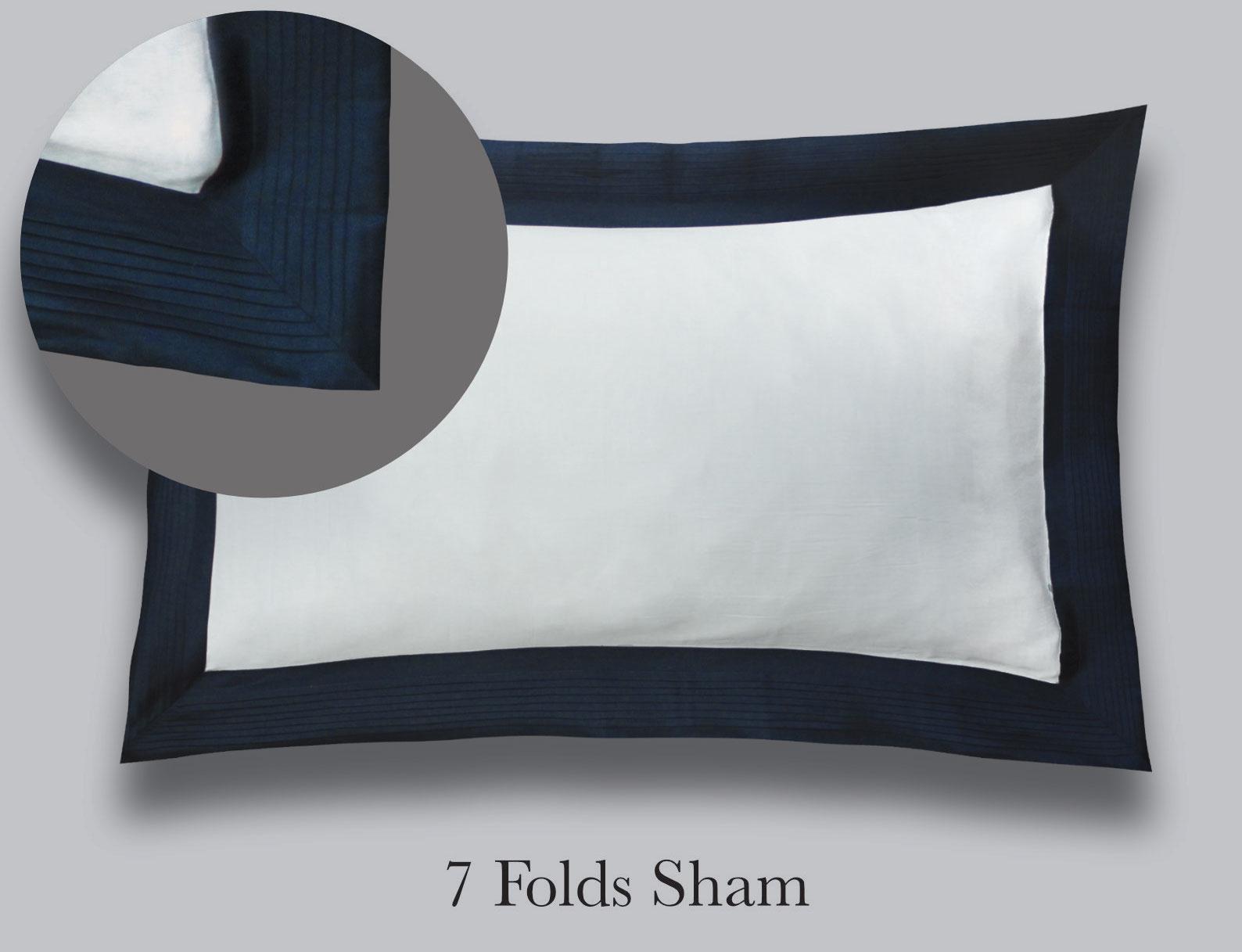7-folds-sham