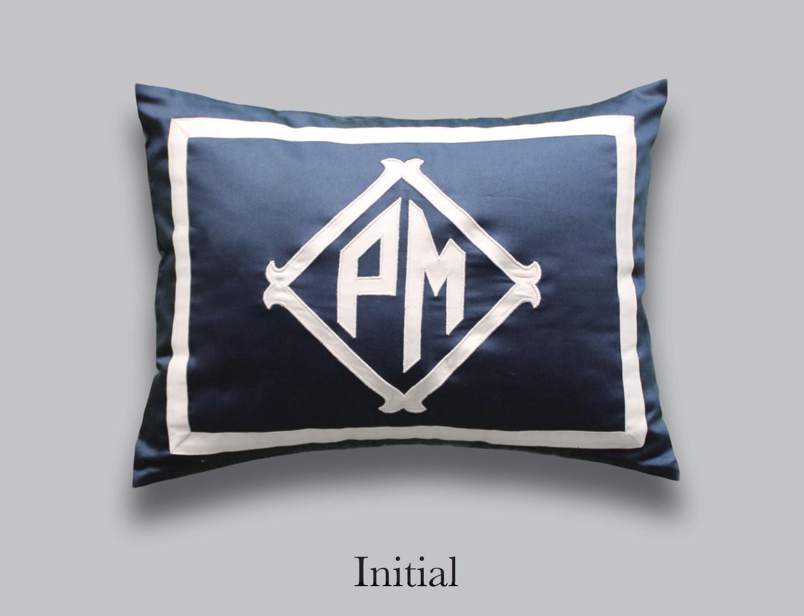 initial-2