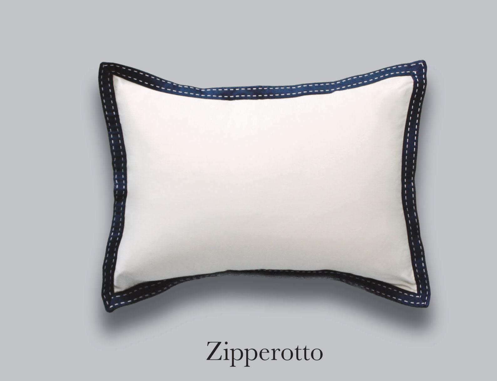 zipperotto