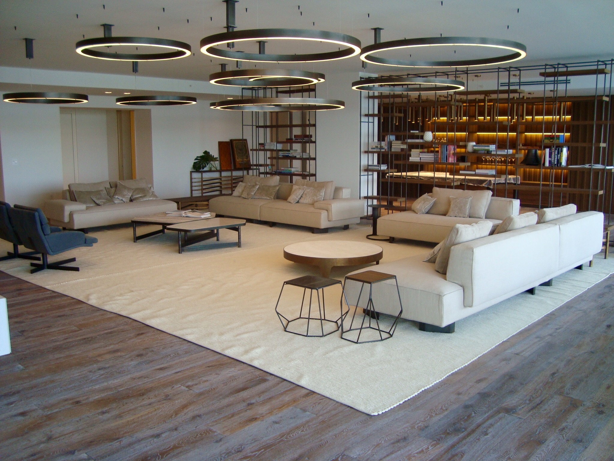 15-Fisher Island Living room total