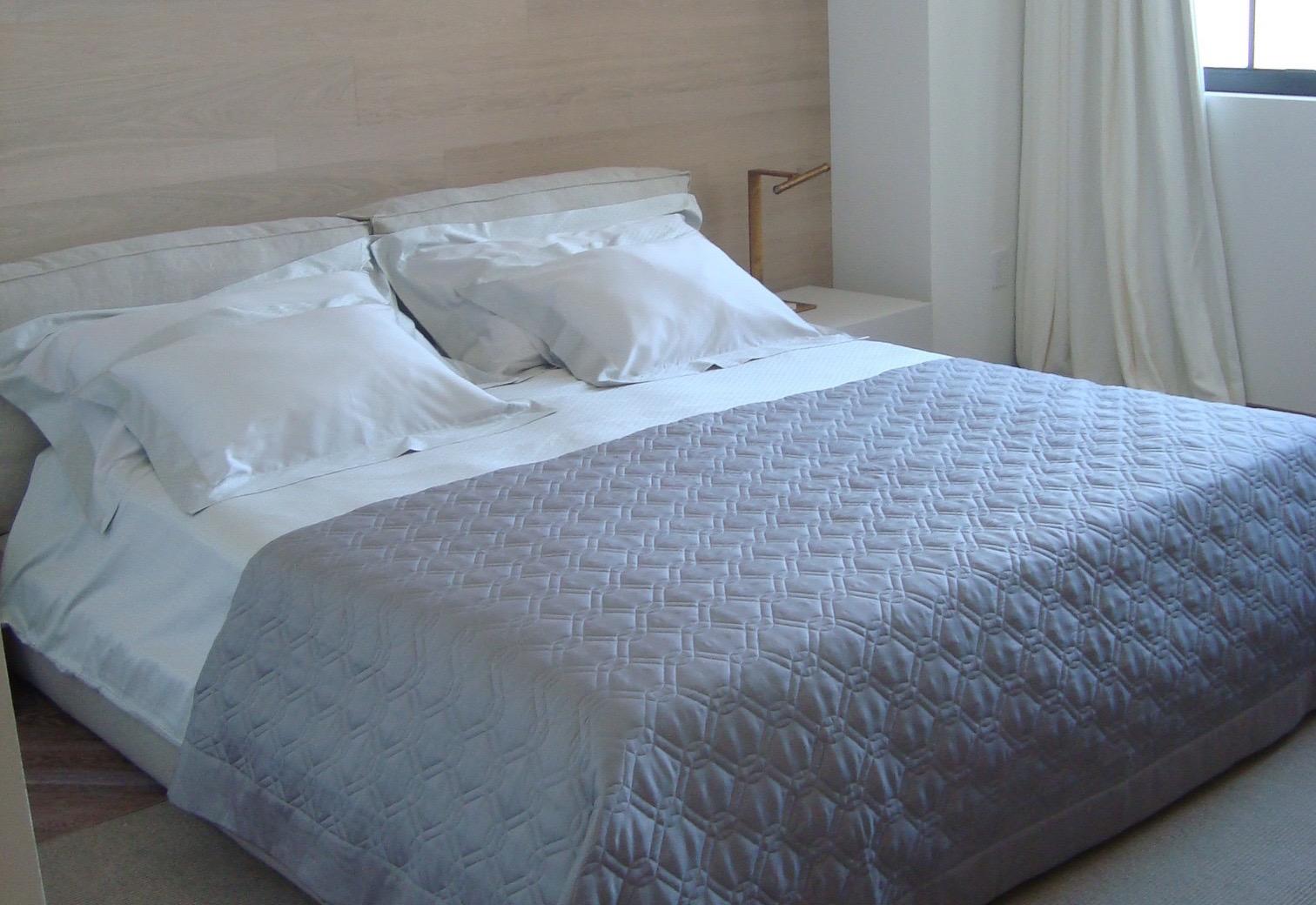 8-Fisher Island Bedroom 3 Puck Fisher Island