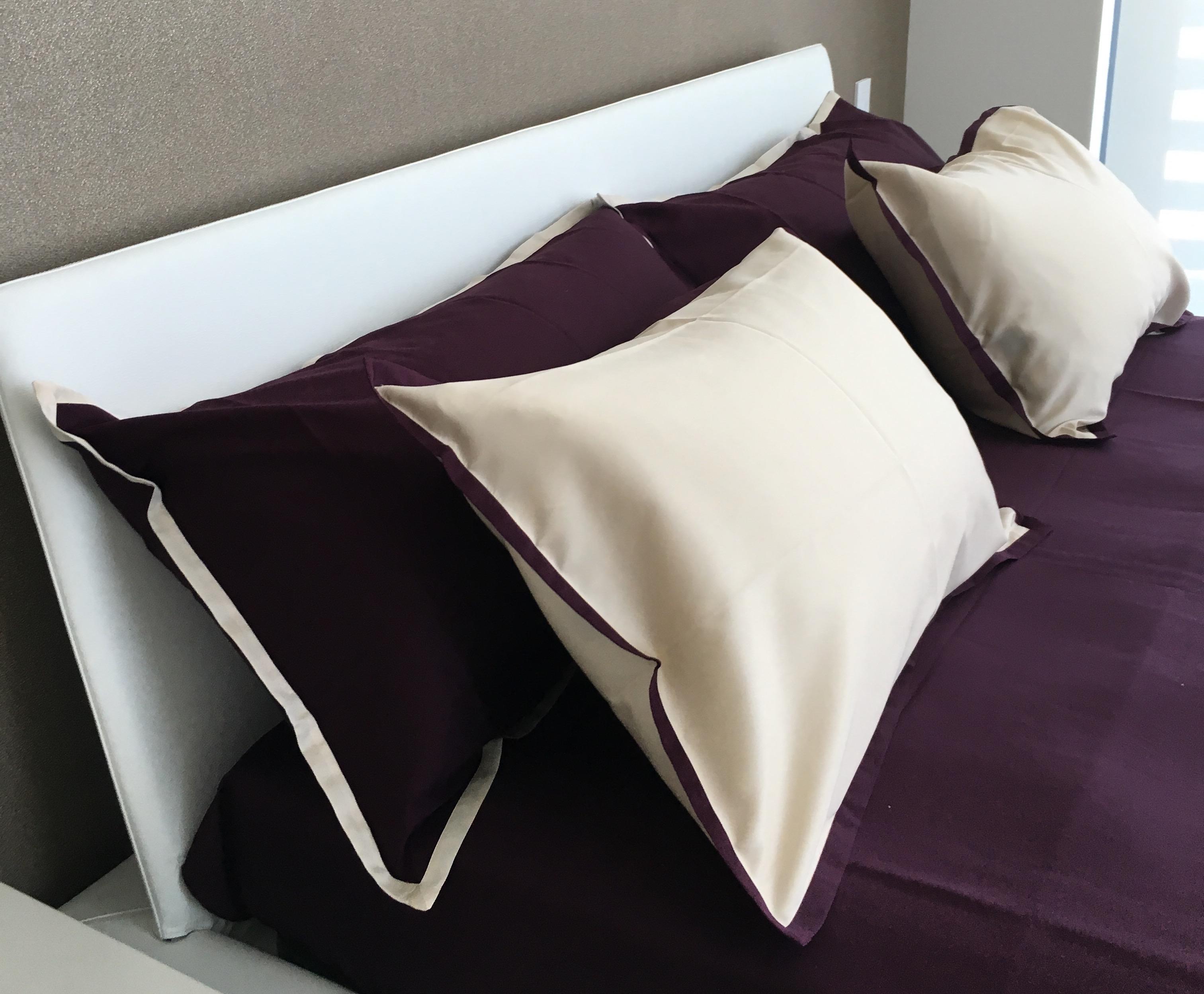 5-Icon bay bedroom