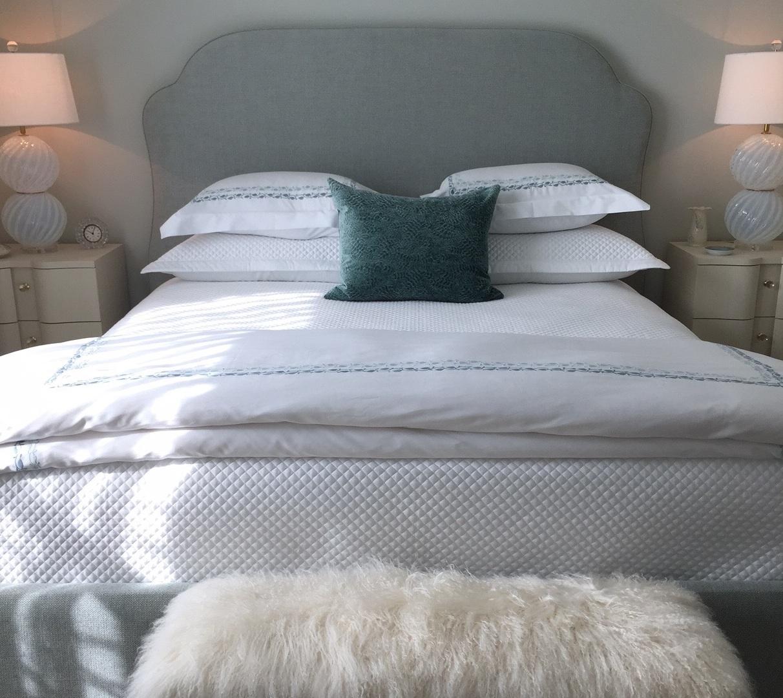 Naples Bedroom 1