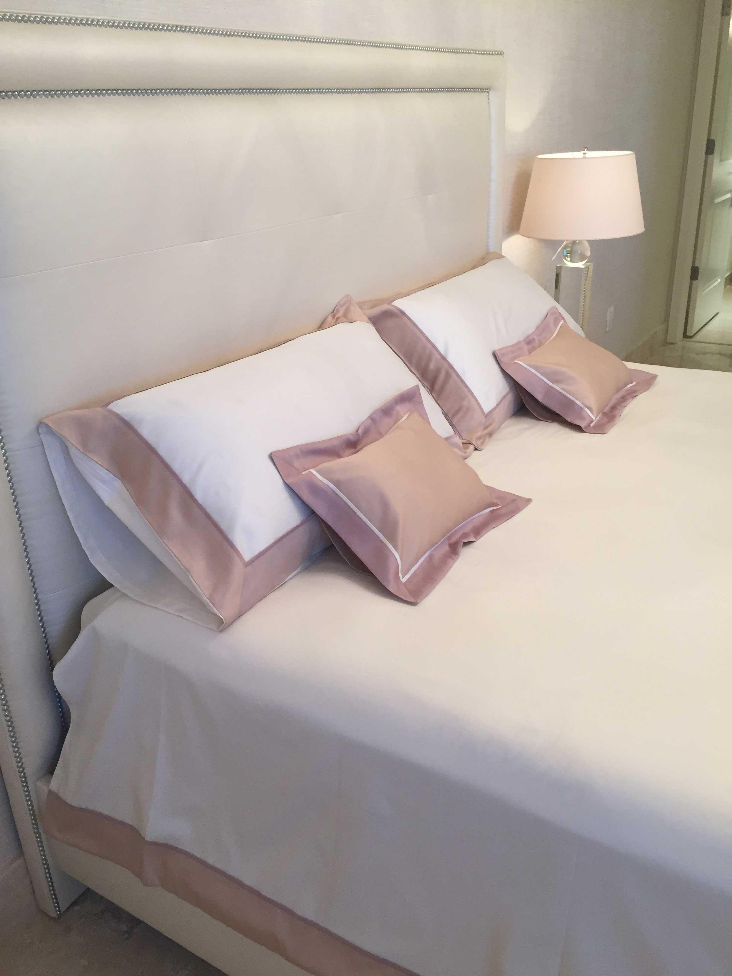 5-Pink-room