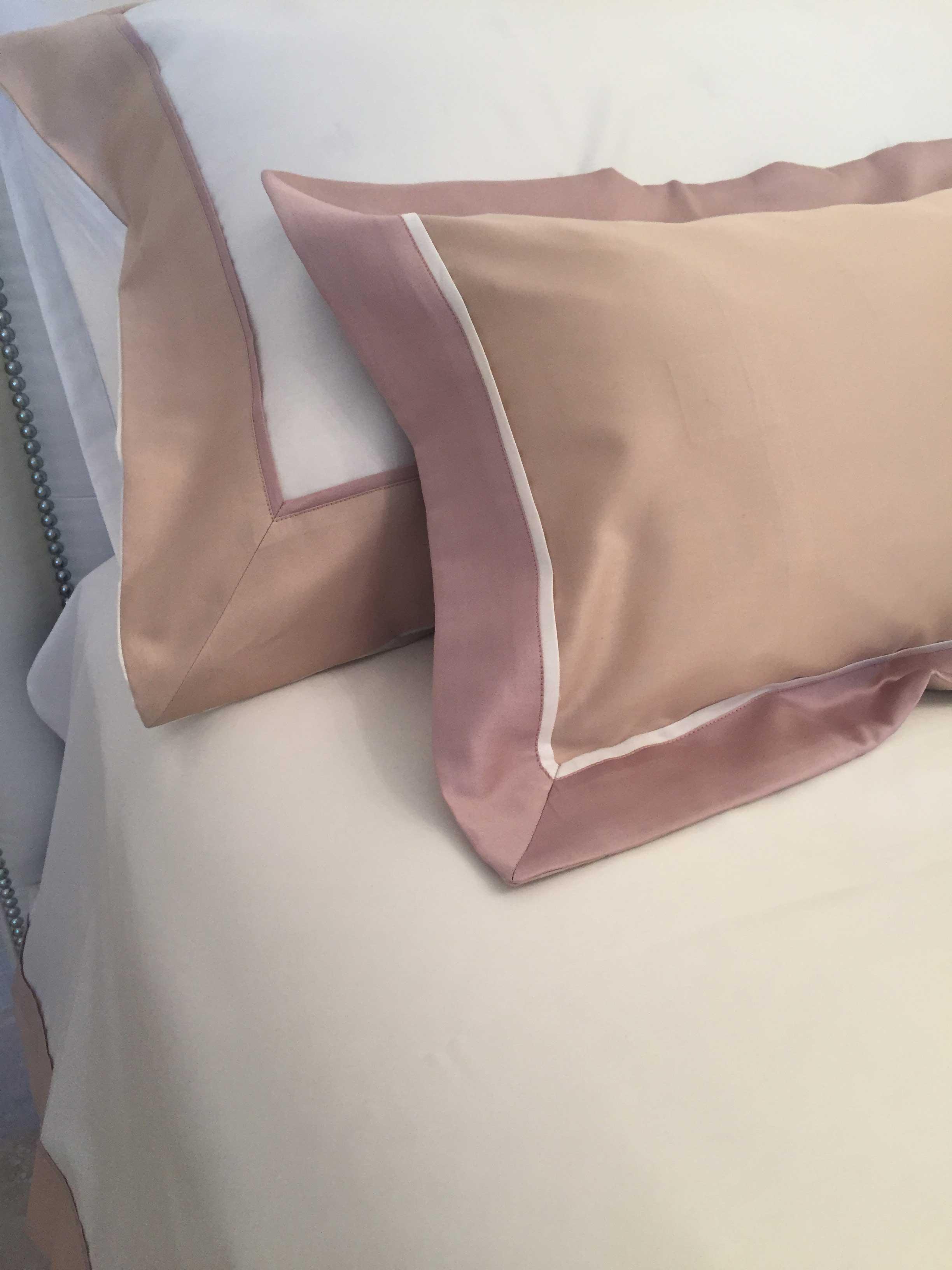 6-Pink-room