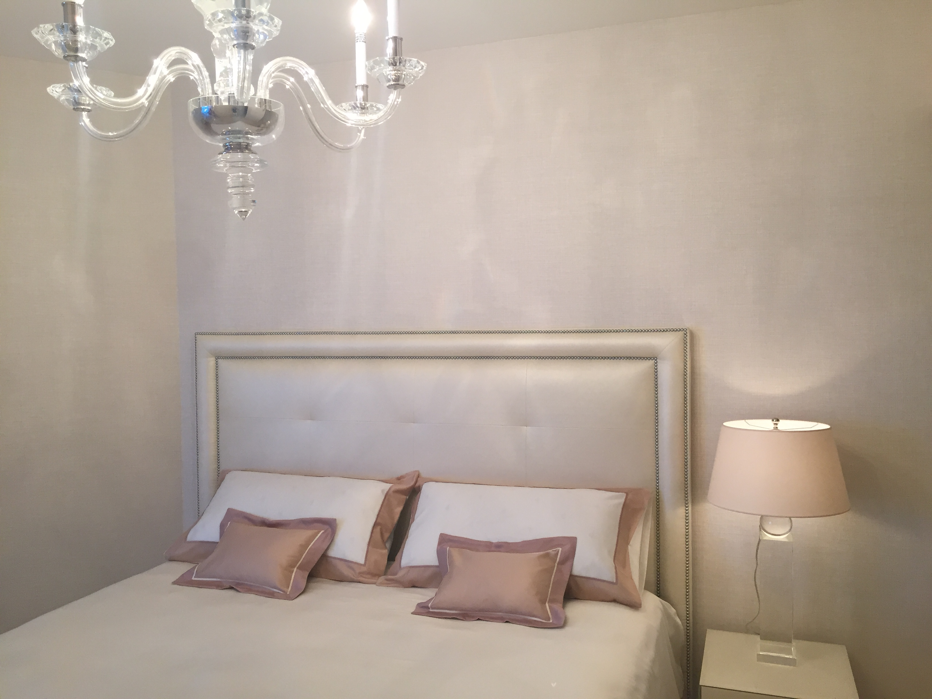 7-Pink room